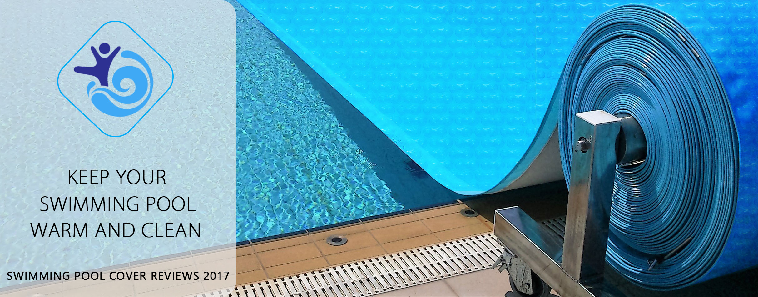 Intex pool covers awesome innovative home design Intex swimming pool accessories south africa